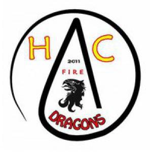 hc-fira-dragons-2011-logo.jpg